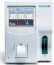 Гематологический анализатор НemaLite 1280