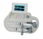 Двухшприцевой инфузионный насос Instilar 1428