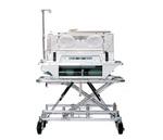Транспортный инкубатор Isolette TI500