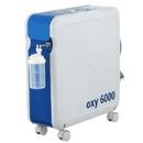 Кислородный концентратор OXY 6000