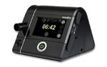 Аппарат ИВЛ для домашнего использования Weinmann Prisma 25S P