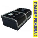 Аппарат ИВЛ для домашнего использования BMC Resmart BPAP GII T-25T