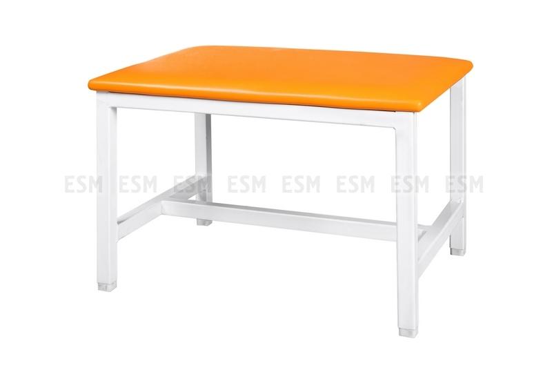 Гинекологическое-урологическое кресло КГЭМ 01