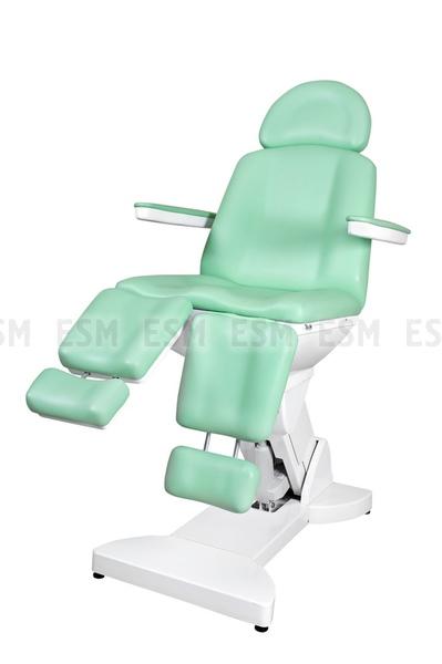 Кресло педикюрное Клер