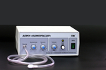 Аппарат для пневмомассажа барабанной перепонки уха АПМУ КОМПРЕССОР