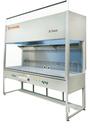 Шкаф вытяжной ШВ 1,8 Laminar С (560.180)
