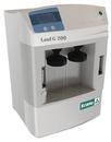 Кислородный концентратор Lauf G 200