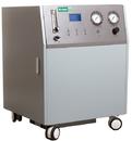 Концентратор кислорода и сжатого воздуха Lauf 800