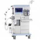 Анестезиологическая рабочая станция Leon Plus