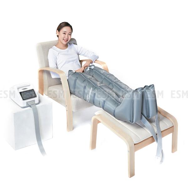 Аппарат для прессотерапии Lympha Norm