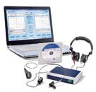 Скрининговый аудиометр MA 33