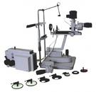 Аппарат для лечения зрения Монобиноскоп МБС-02