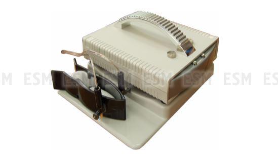 Маммограф электроимпедансный МЭМ 20-08