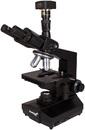 Лабораторный микроскоп D870T