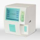 Гематологический анализатор MicroCC-20Plus