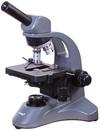 Лабораторный микроскоп 700M