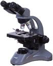 Лабораторный микроскоп 720B