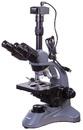 Лабораторный микроскоп D740T