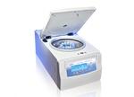 Центрифуга MPW260R/RH