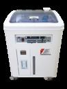 Мойка гибких эндоскопов MT-5000L