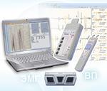 Нейромиоанализатор НМА-4-01 Нейромиан для ЭМГ и ВП исследований