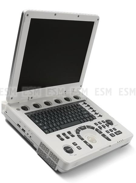Ультразвуковой цифровой диагностический сканер MYSONO U5