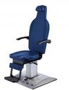 Кресло пациента Е2е