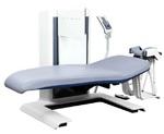 Аппарат механотерапии шейного отдела позвоночника Occiflex