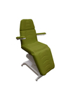 Косметологическое кресло Ондеви-4 с подлокотниками