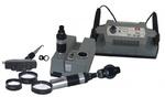Офтальмоскоп ручной универсальный ОР-3Б