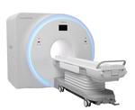 Магнитно-резонансный томограф Canon Vantage Orian