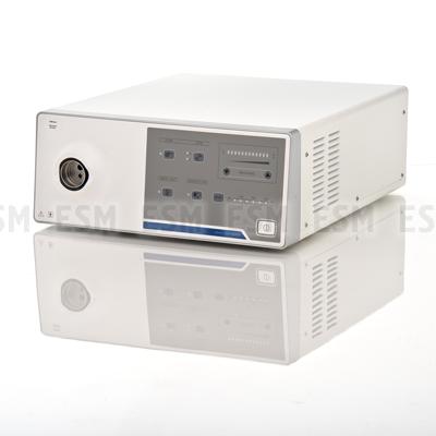Осветитель эндоскопический XLS150-1 (ксенон)