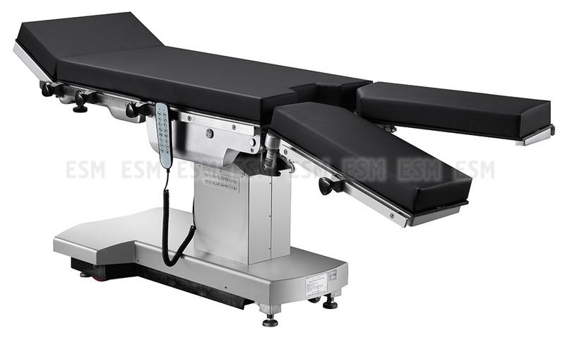 Операционный стол Stern OT-1