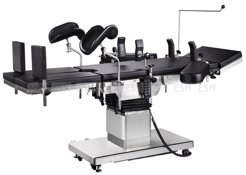Операционный стол Stern OT-4