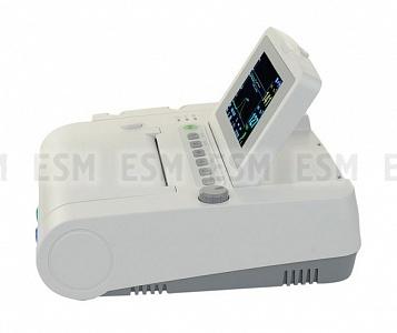 Фетальный монитор Overtone 6200