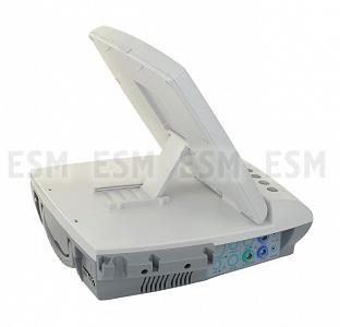 Фетальный монитор Overtone 6900
