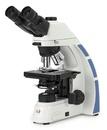 Микроскоп бинокулярный Oxion 3035