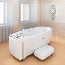Медицинская ванна PARMA