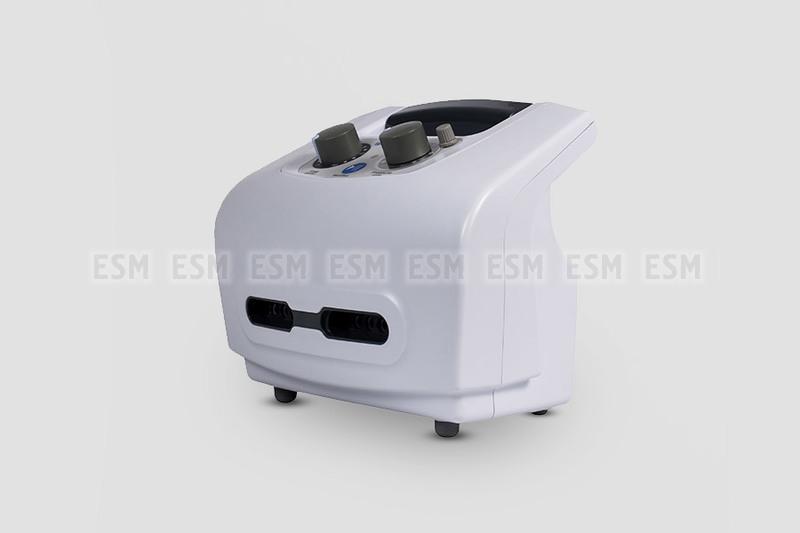 Аппарат для прессотерапии Phlebo Press PCD NEW