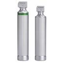 Рукоятка для ларингоскопа Riester батареечная тип С, Ф.О. LED 2,5 В неперезаряжаемая (№12311)