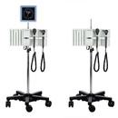 Медицинская диагностическая система Ri-former мобильная