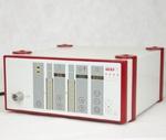 Лапароскопический инсуффлятор 2232