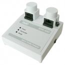 Спермоанализатор АФС-500-2