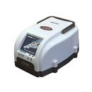 Аппарат для прессотерапии Unix Air Smart