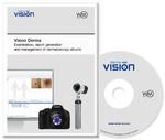 Программное обеспечение Vision Derma Basic