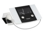 Аппарат ультразвуковой терапии Soleo Sono