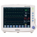 Монитор пациента Solvo M 3000
