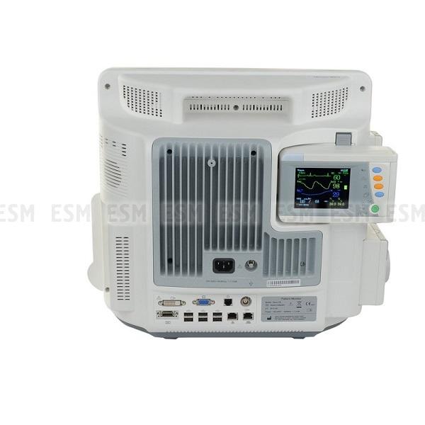 Модульный монитор Storm D8