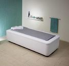 Бесконтактная ванна Lady-Spa