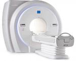 Магнитно-резонансный томограф Canon Vantage Titan 1.5T